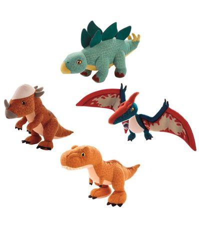 Jurassic-World-Peluches-Surtidos