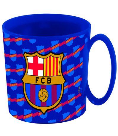 FC-Barcelona-Tasse-Micro-ondes