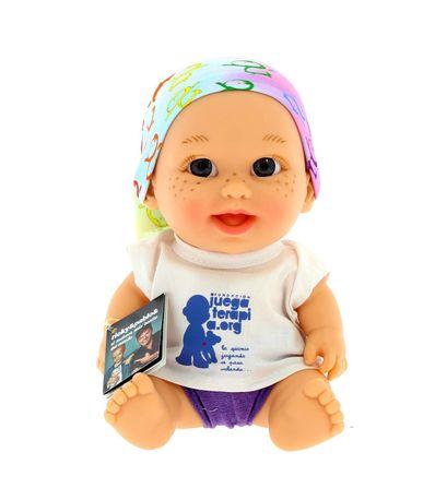 Baby-Pelones-Muñequito-Ricky-Martin