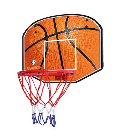 Panier-de-Basket---Ballon
