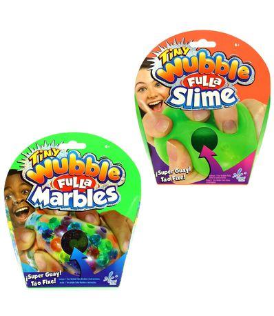 Wubble-Bubble-Tiny-Surtido