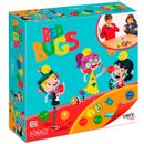 Juego-Bed-Bugs