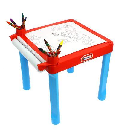 Mesa-para-Desenhar-infantil