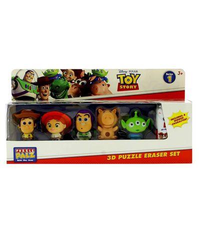 Toy-Story-Pack-Gomas-Puzzle-3D-Palz