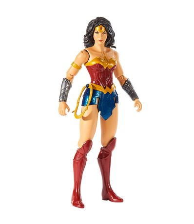 A-figura-da-liga-da-justica-mulher-maravilha
