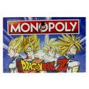 Dragon-Ball-Z-Monopoly