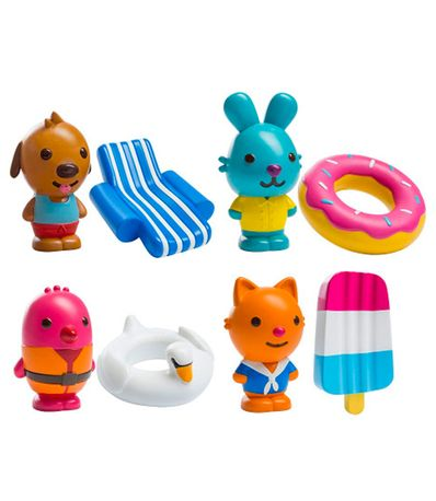 Conjunto-minis-figuras-banho