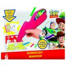 Toy-Story-Pack-Aerografo