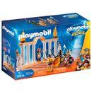 Playmobil-Movie-Emperador-Maximus-en-el-Coliseo