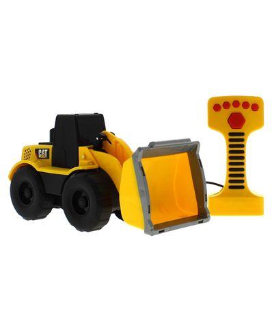 Crianca-RC-CAT-pa-mecanica