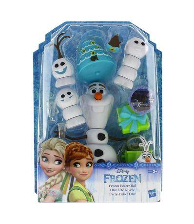 Frozen-Fever-Boneco-Olaf