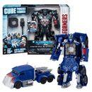 Transformers-5-Allspark-Tech-Pack-Base-Surtidos