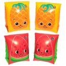 Manguitos-Frutas-Surtidos