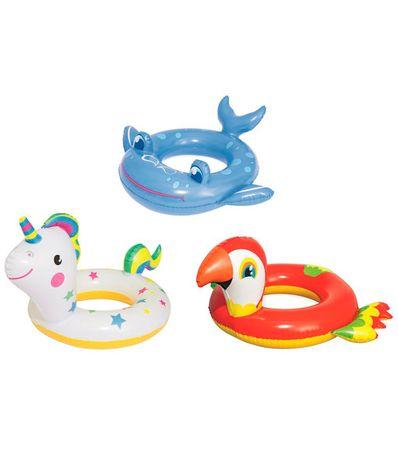 Flotador-Animales-Surtidos