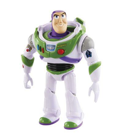 Toy-Story-4-Buzz-Lightyear-Hablando