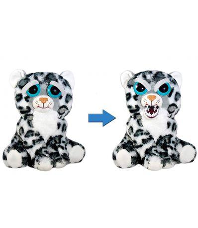 Animais-de-Estimacao-Leopardo-das-Neves