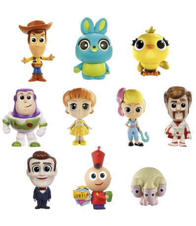 Toy-Story-Pack-10-Mini-Figuras