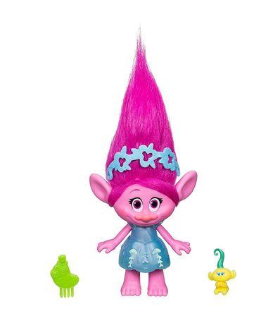 Trolls-Poppy-Peinados-Divertidos