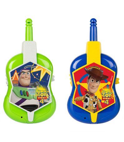 Talkies-walkies-Toy-Story