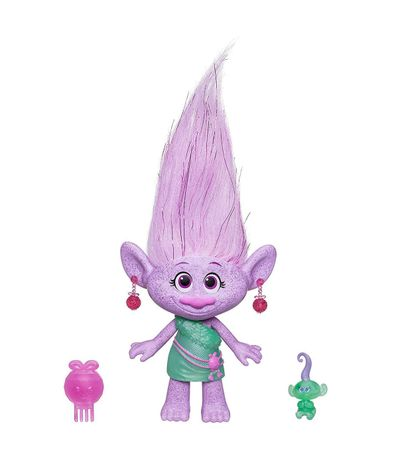 Gia-Trolls-Fun-Penteados