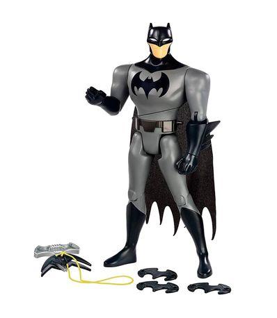 A-Liga-da-Justica-Titan-Figura-Batman
