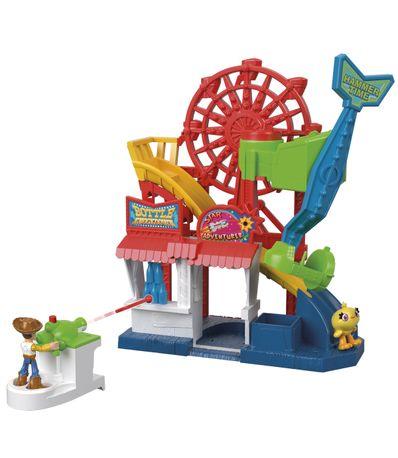 Toy-Story-Imaginext-Vamos-a-Feira