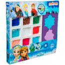 Frozen-Mega-Set-Perlas-Fundibles