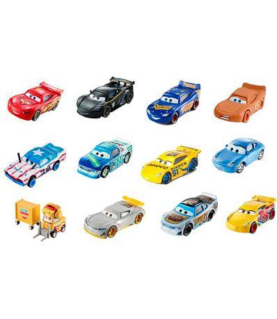 Cars-3-Vehiculos-Surtidos