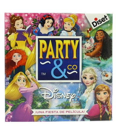 Princesas-Disney-Party-and-Co