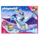 Playmobil-Magic-Fenix