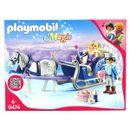 Playmobil-Magic-Treno-com-casal-real