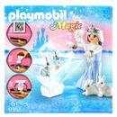 Playmobil-Princesa-Estrella