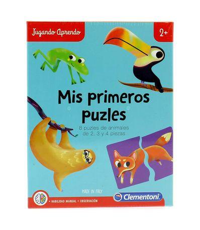 Jugando-Aprendo-Mis-Primeros-Puzzles