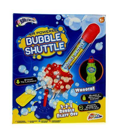 Declencheur-de-bulles