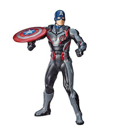 Los-Vengadores-Capitan-America-Figura-Electronica