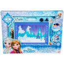 Quadro-magnetico-Frozen