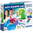 Mini-Laboratorio-Crea-Slime-Fluorescente
