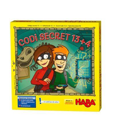 Juego-Codi-Secret-13-4