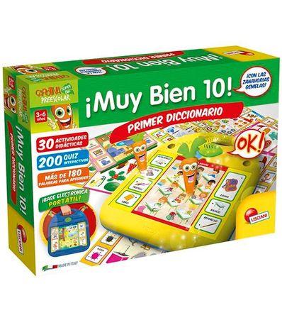Juego-Muy-Bien-Mi-Primer-Diccionario