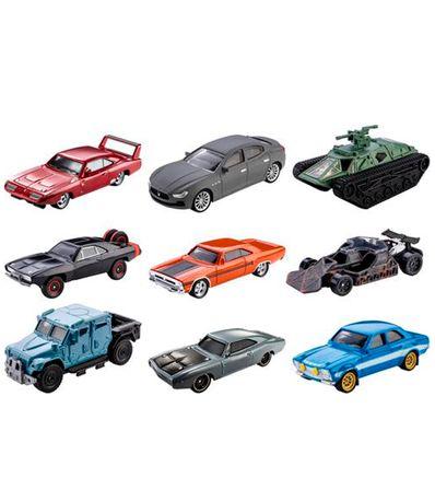 Fast---Furious-Vehiculos-Surtidos