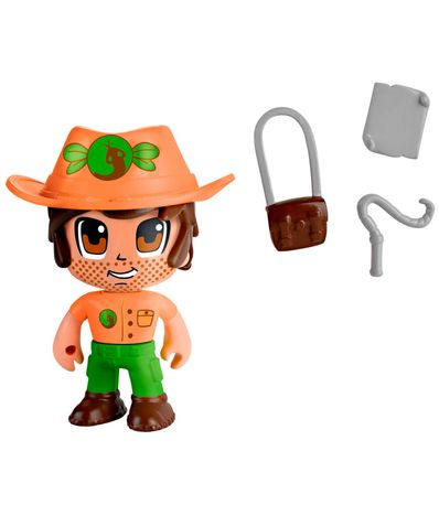 Pinypon-Action-Individual-Figure-Assorted