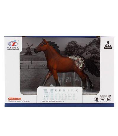 Variedade-de-cavalos