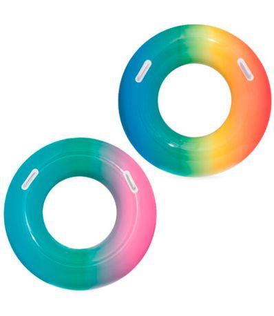 Flutuante-de-cores-com-alcas-variadas