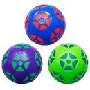Bola-colorida-com-variedade-de-luz