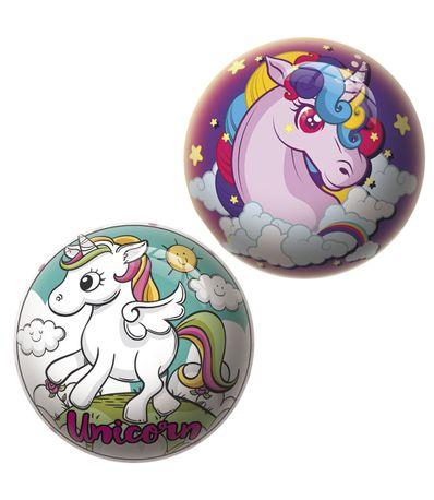 Bola-de-unicornio-230-mm-sortida