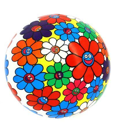 Numeros-de-bolas-infantis-flores-e-cartas-sortidas