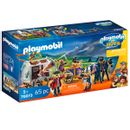 Playmobil-Movie-Charlie-com-carro-de-prisao