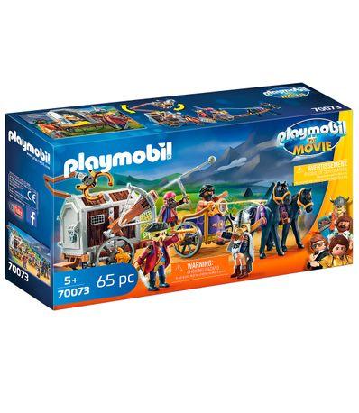 Playmobil-Movie-Charlie-com-carro-de-prisao