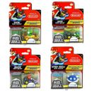 Mario-Kart-Mini-Cars-Assorted