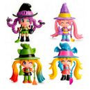 Pinypon-Figura-Brujita-Assorted